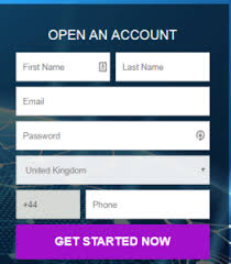 circuit open account